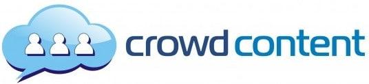 crowdcontent