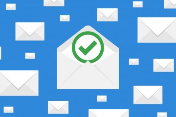 12 Email Marketing Services For Every Stage of Your Sales Funnel
