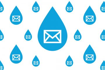 Drip Email Marketing Best Practices Demystified for Small Business Owners