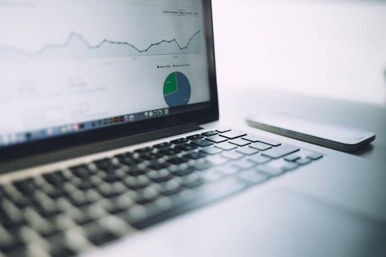 KPI Tools