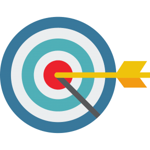 Targeted drip email campaigns