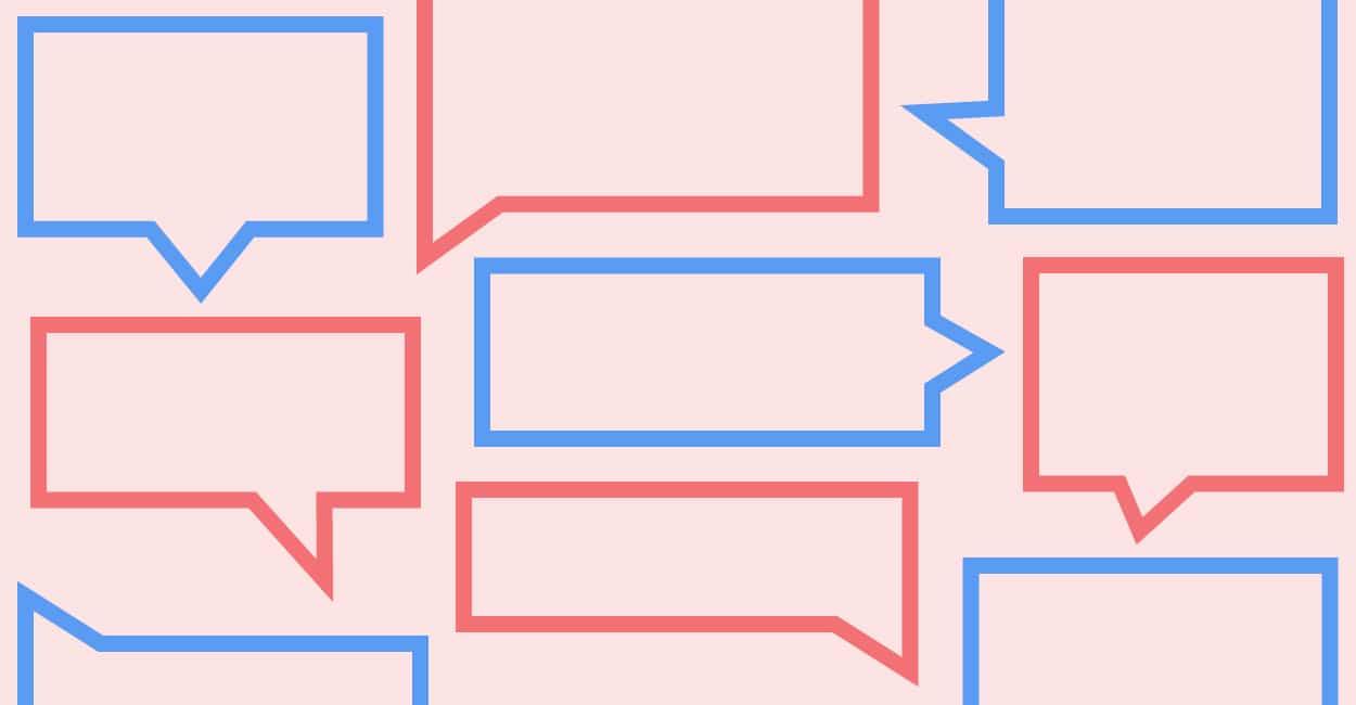11 Email Marketing Tactics