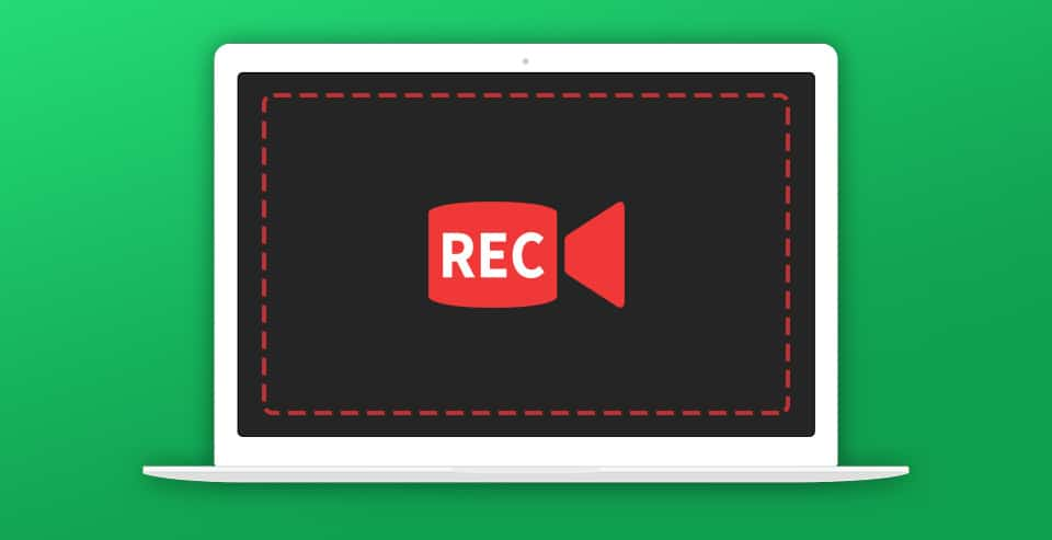 7 Simple Screen Recording Apps with One-Click Video Sharing