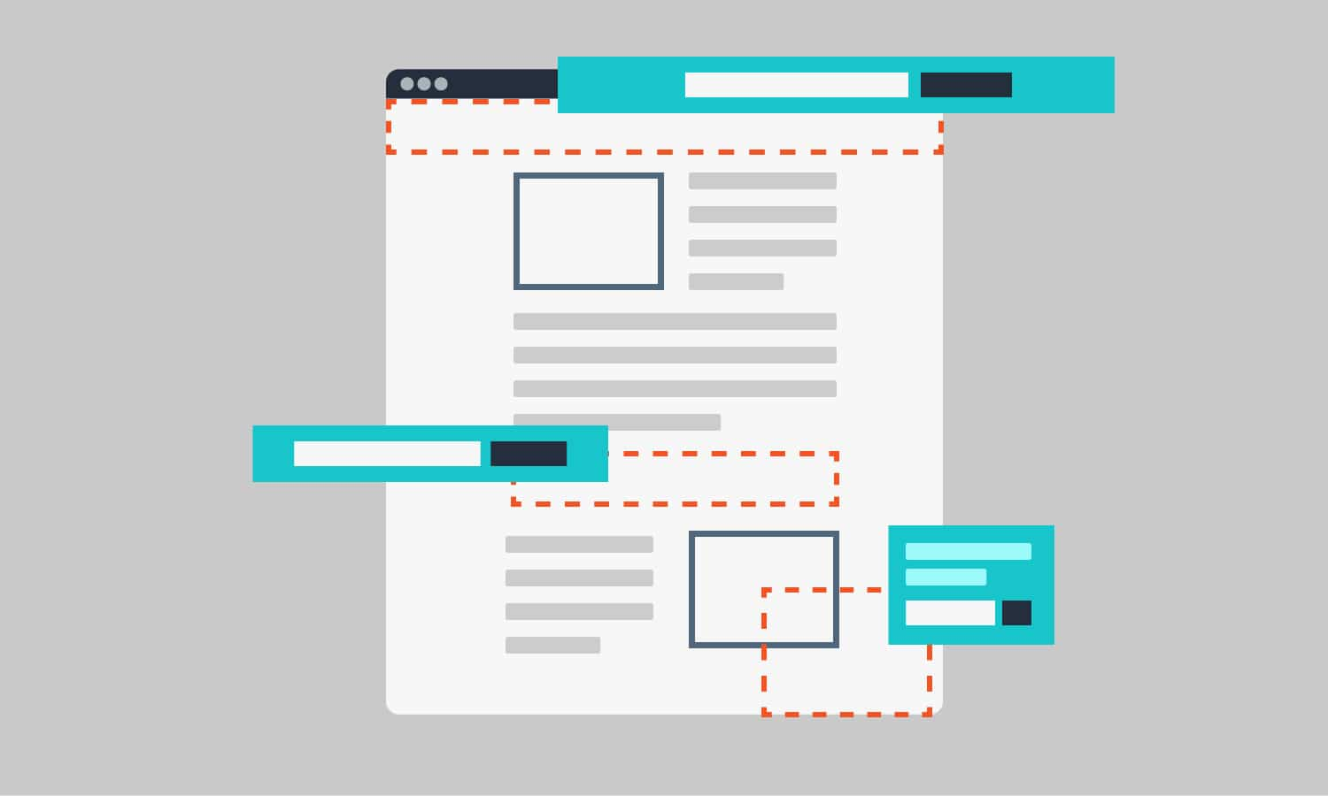 7 Landing Page & Email List Building Tools