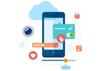 Mobile Websites Vs. Mobile Apps: 5 Reasons Your Startup Needs an App