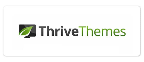 ThriveThemes