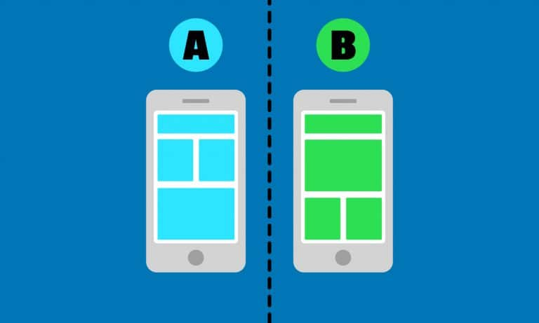 Beginner's Guide To A/B Testing