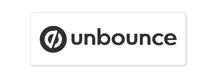 unbounce