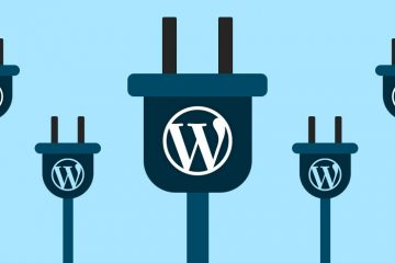 10 WordPress Plugins Marketing Pros Use & Recommend in 2018