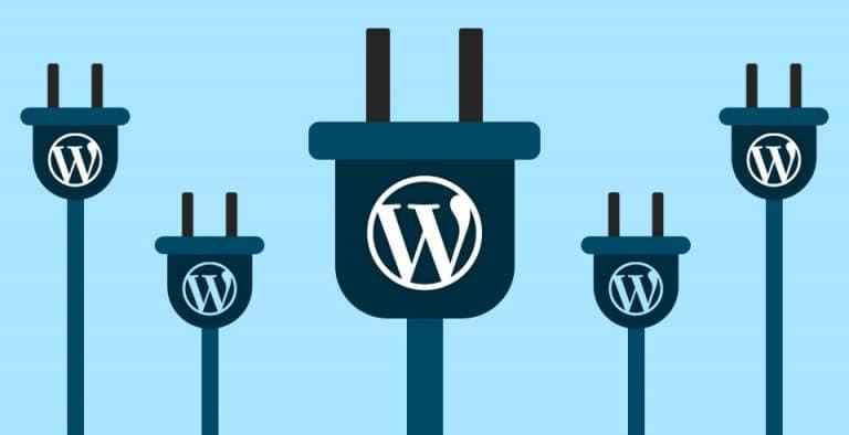 Best WordPress Plugins for Marketing