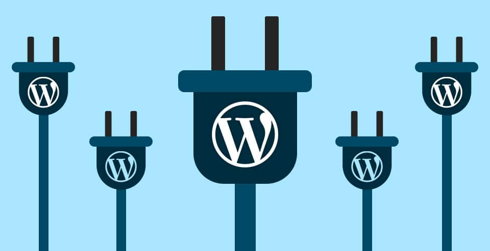 Best WordPress Plugins for Marketing