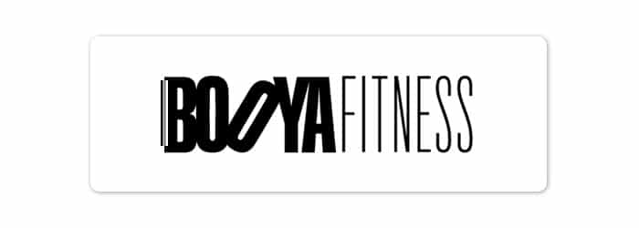 Booya Fitness Gift Idea for Customers