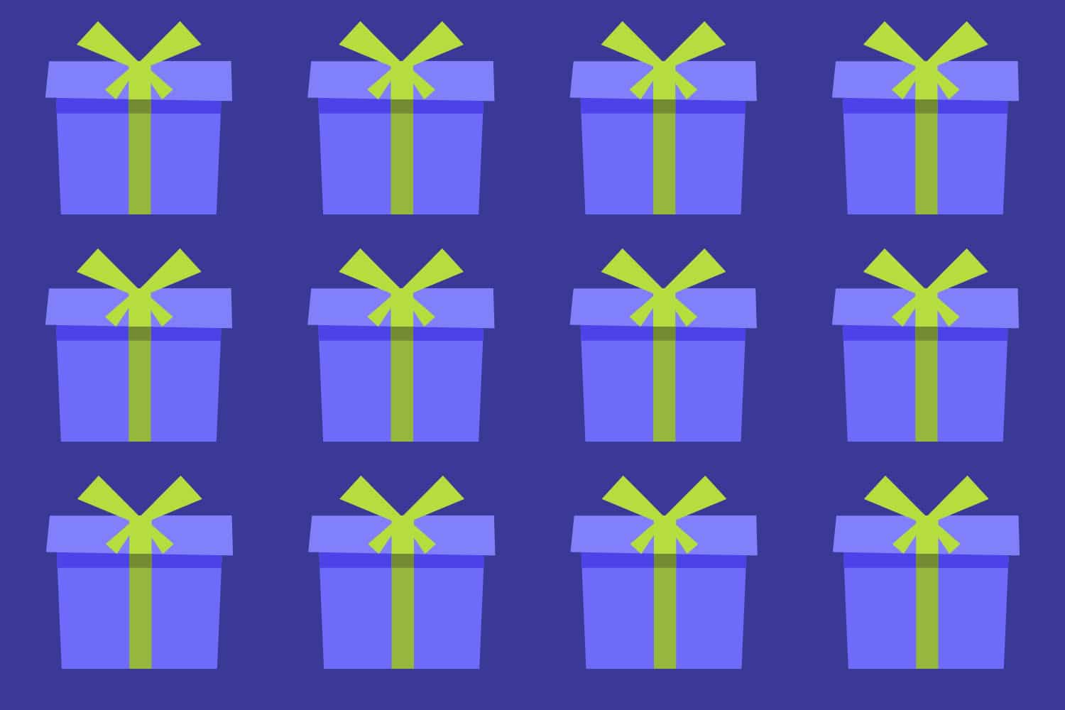 Gift Ideas for Customers & Employees