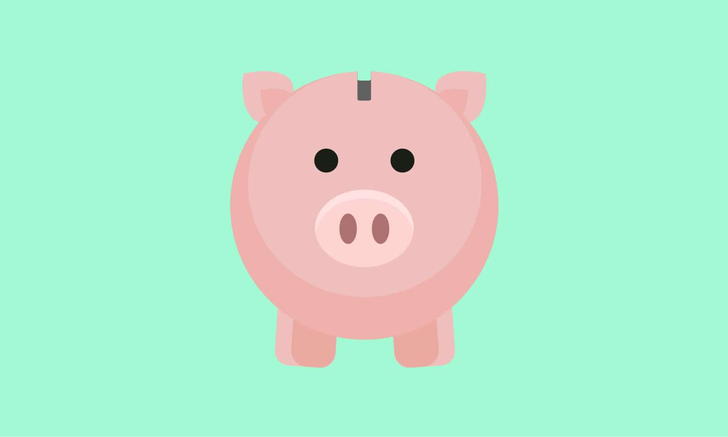 10 Tips to Finance Your Startup On a Shoestring Budget