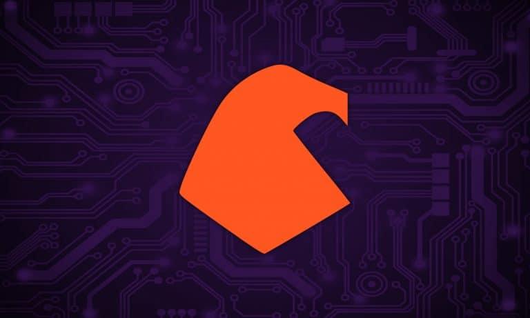 Cloohawk A.I. Social Media Management