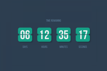 How to Increase Your Email ROI with Personal Deadlines