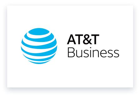 AT&T Vanity Toll Free 800 Numbers