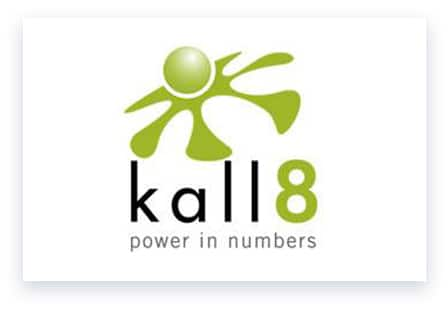 kall8 toll free numbers