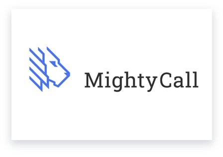 MightyCall Virtual Phone Systems