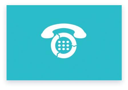 myoperator virtual pbx phone system