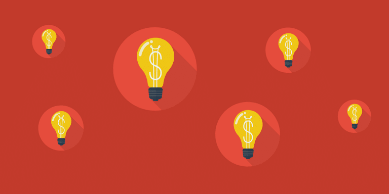 Six cheap marketing ideas to crush the competition