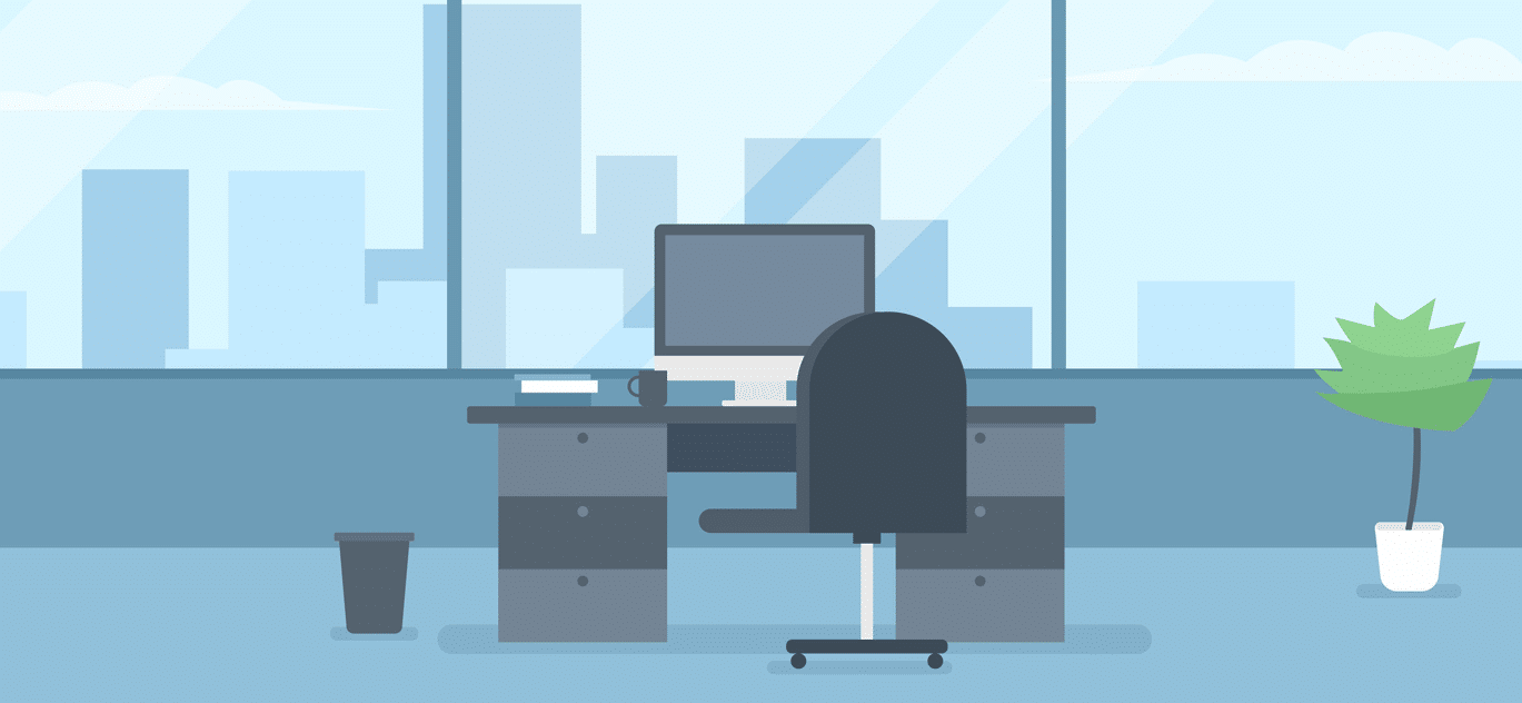 7 Key Benefits of a Serviced Office