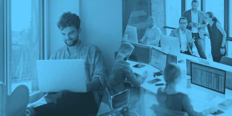 Pros and Cons of hiring a freelancer or an agency