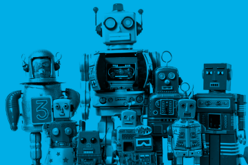 Meet the CRM That Let's Startups Create Their Own Sales Bots – No Tech Skills Needed