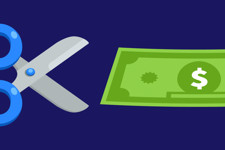 Ways Your Startup Can Cut Costs & Grow Faster