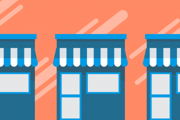 9 Tools Every New Franchisee Needs to Grow Their Business