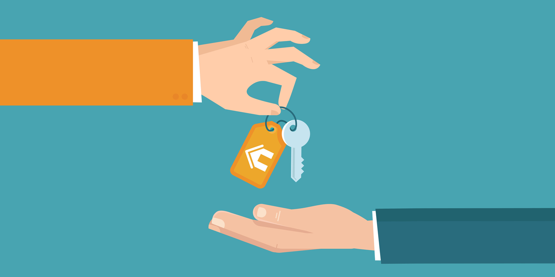 Resources for Property Management & Real Estate Side Hustlers