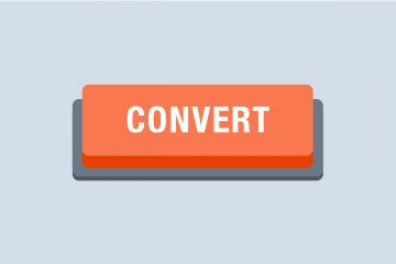 Increase Your Conversion Rate (Drastically) With These Tried and Tested Tips