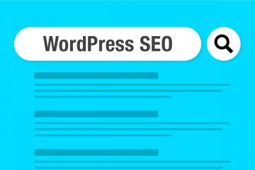 7 of The Best WordPress SEO Tips & Techniques To Boost Rankings