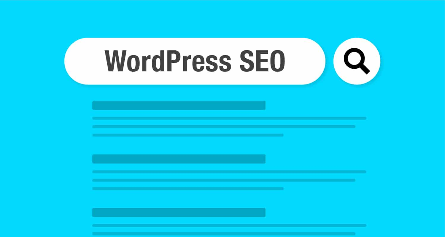 Best WordPress SEO Tips & Techniques