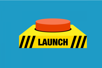 Tips to Launch a Successful Digital Marketing Agency
