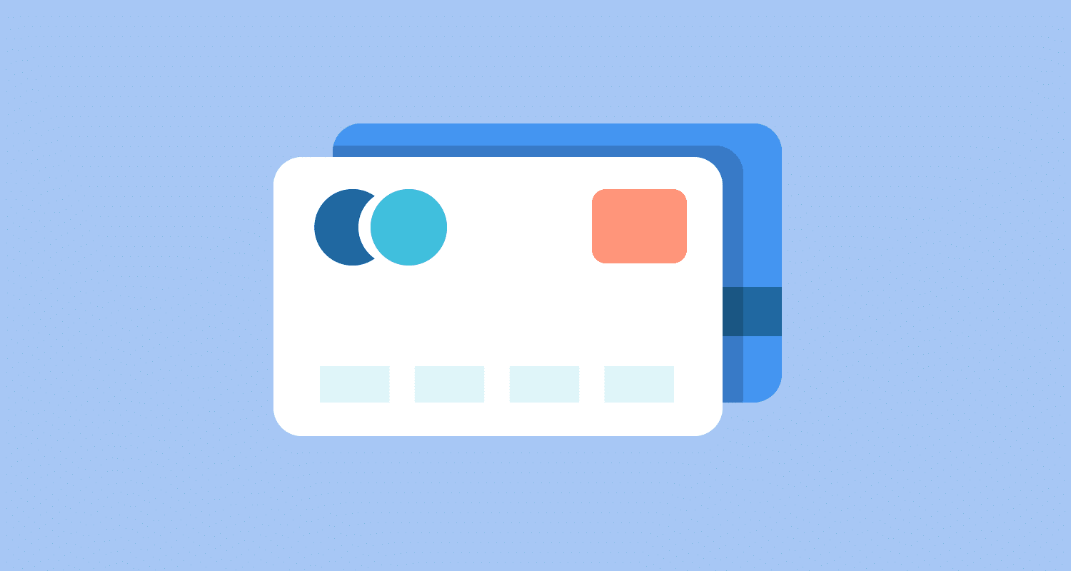 Funding a Startup with Credit Cards