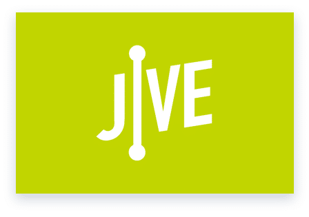 Jive Business VoIP