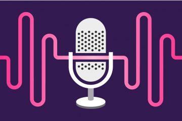 Must-Subscribe Marketing Podcasts