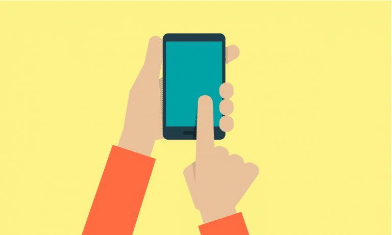 6 Apps that Allow You to Run Your Business from your Mobile Device