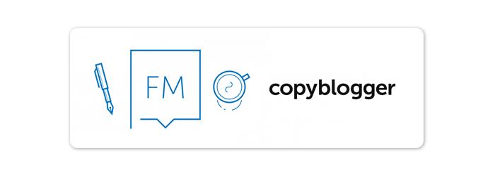 FM copyblogger