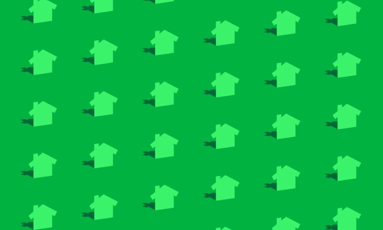 6 Easy Ways To Market Your Local Business On Nextdoor