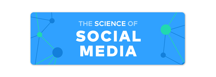 the science of social media