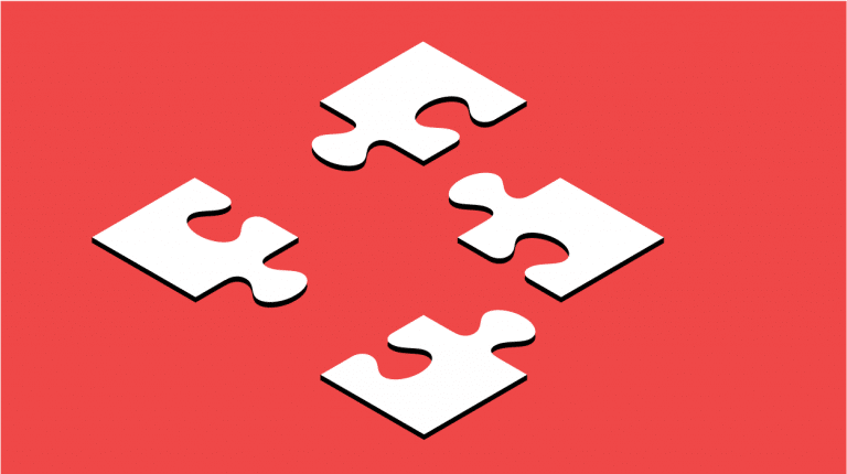 Tips For Picking The Right Co-Founders and Building the Perfect Startup Team
