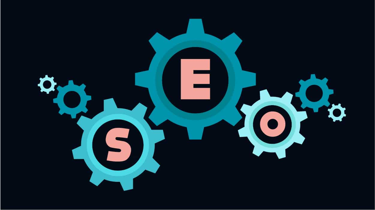 SEO Processes You Can Automate To 10x Your Productivity