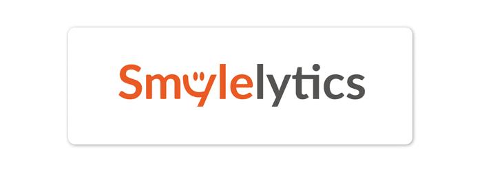 smylelytics