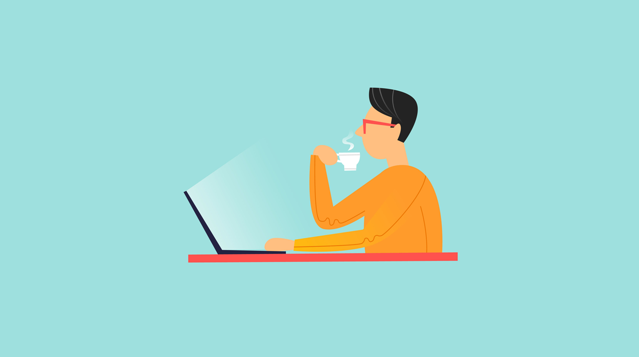 tools & tactics startups with remote employees can use to promote team building