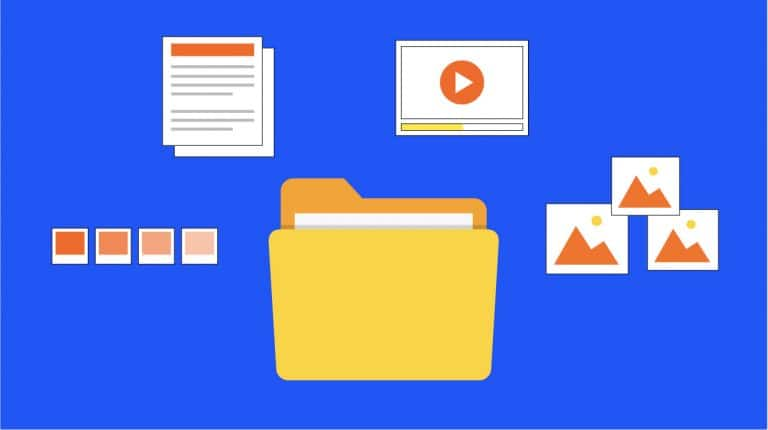 Press Kit Examples and Why Every Startup Needs One