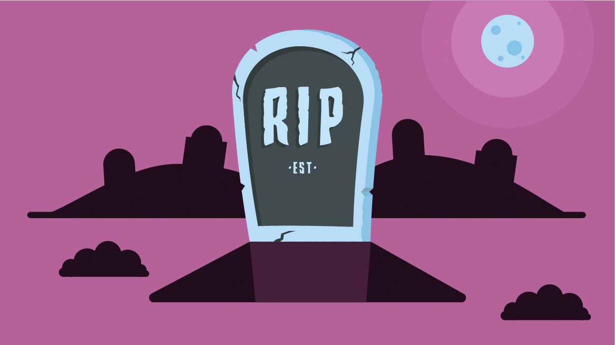 5 Deadly Mistakes Startups Can Make Building Their Founding Teams