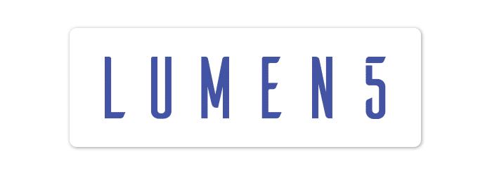 lumen5