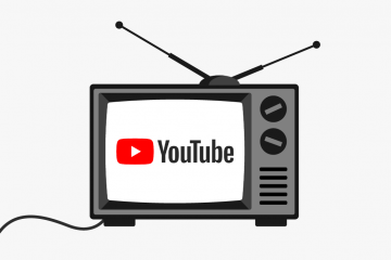 5 Tips for Small Businesses to Master YouTube Marketing